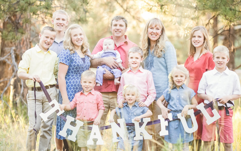 cropped-fine-family.jpg
